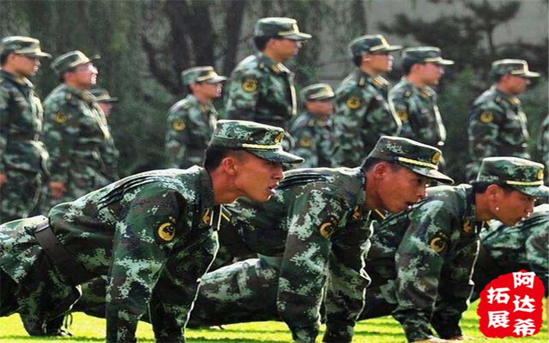 军人5.jpg