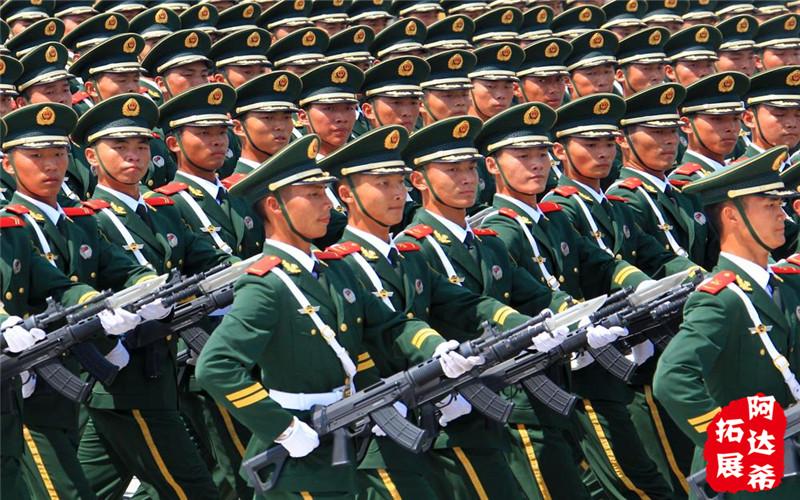 军队8.jpg