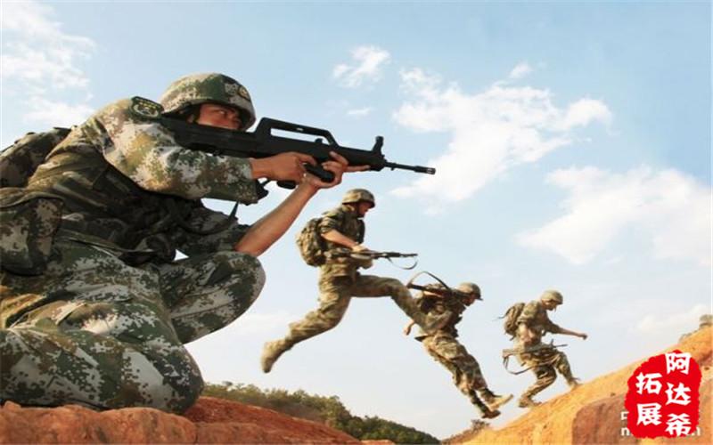 军人2.jpg