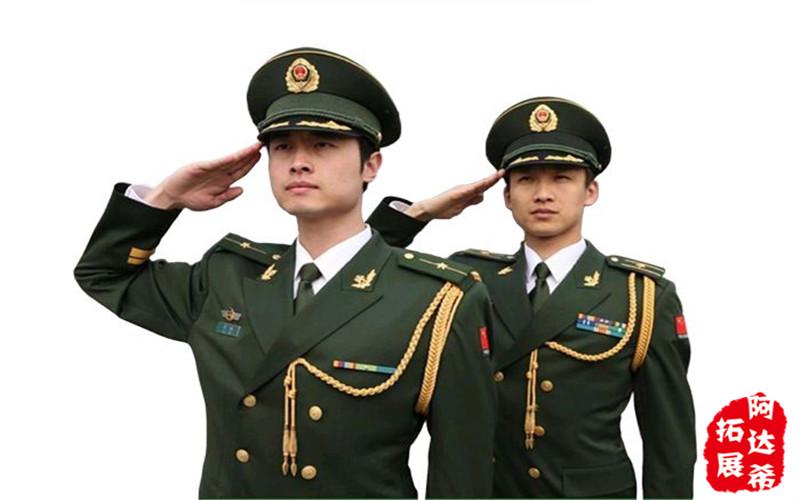 军人4.jpg